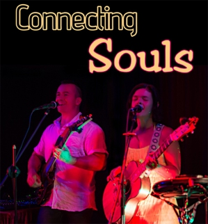 Connecting Souls Pic Web