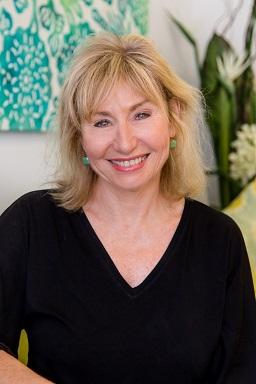 Sharon Styman2